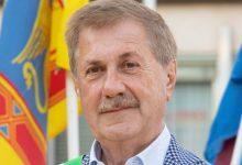 Vaccinazioni anti-covid: l'invito del sindaco di Jesolo