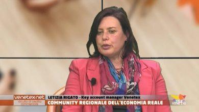 Letizia Rigato, key account manager di Venetex, ci parla delle prospettive di sviluppo del circuito e dell'espansione nel settore terziario