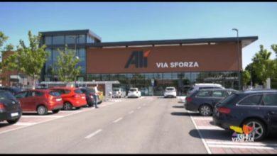 Supermercato Alì
