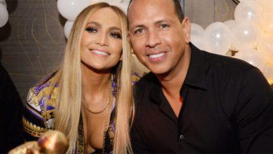 Jennifer Lopez: la mossa dell'ex Alex Rodriguez fa parlare