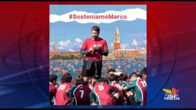 Marco Zennaro: seconda giornata di arresti domiciliari