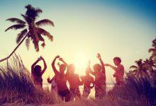 Il reggaeton: la nuova musica dell'estate italiana