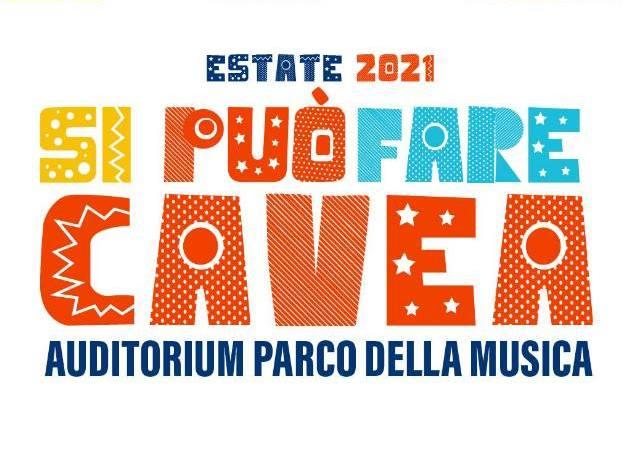 Parco della Musica: da Emma Marrone a Edoardo Bennato