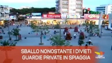TG Veneto News - Edizione del 28 giugno 2021