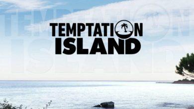 Temptation Island: prima coppia squalificata. Panico