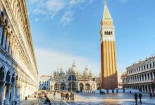 """Venezia: emanati 4 bandi per la locazione """"social housing"""""""