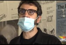 Biennale di Architettura: VAC Foundation, progettare senza estinguere