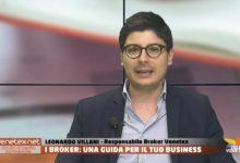 Venetex: le richieste e le aziende partner