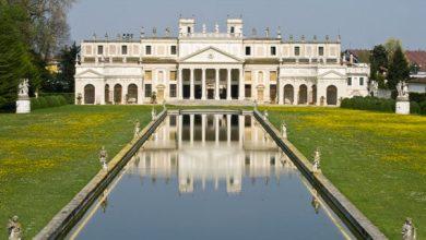 La villa del Doge: visita animata a Villa Pisani per i 1600 anni di Venezia