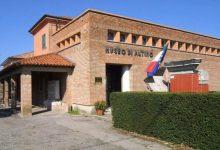 Atvo, nuovo servizio di collegamento con il Museo di Altino - TeleVenezia