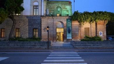 Museo Nazionale Atestino di Este