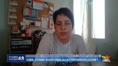 Situazione drammatica a Cuba: mancano cibo e medicinali