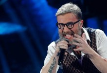Marco Masini: l'appuntamento all'Arena di Verona per i 30 anni di carriera