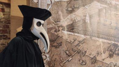 Le pandemie: una lunga storia, dalla peste al Covid 19
