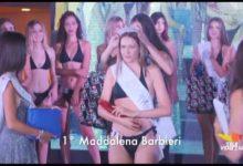 Miss Venice Beach 2021: tappa a Sottomarina In Diga