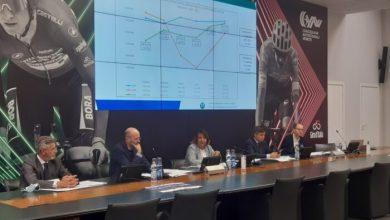 Esodo estate 2021: le novità messa in campo da CAV - TeleVenezia