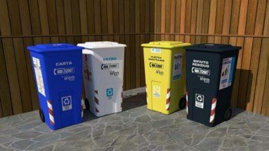 Dieci comuni di Veritas premiati rifiuti free da Legambiente