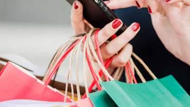 ShopApp Venice sbarca a Santa Maria di Sala: acquisti senza euro