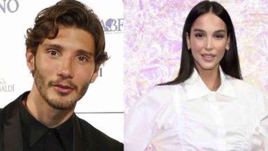 Stefano De Martino e Paola Di Benedetto stanno insieme?