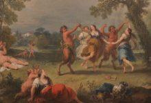 Gallerie dell'Accademia: 2 nuovi saloni dedicati alla pittura del '600 e '700
