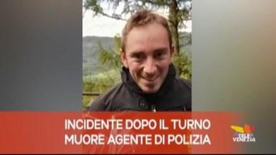 TG Veneto News – Edizione del 30 agosto 2021