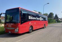 Treno e bus, bilancio positivo: ai turisti è piaciuta la formula - TeleVenezia