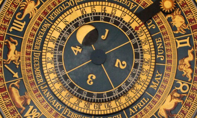 Oroscopo del 11 settembre 2021