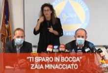 TG Veneto News – Edizione del 10 settembre 2021