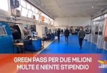 TG Veneto News – Edizione del 17 settembre 2021