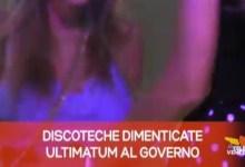TG Veneto News – Edizione del 29 settembre 2021