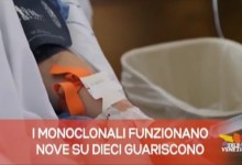 TG Veneto News – Edizione del 6 settembre 2021