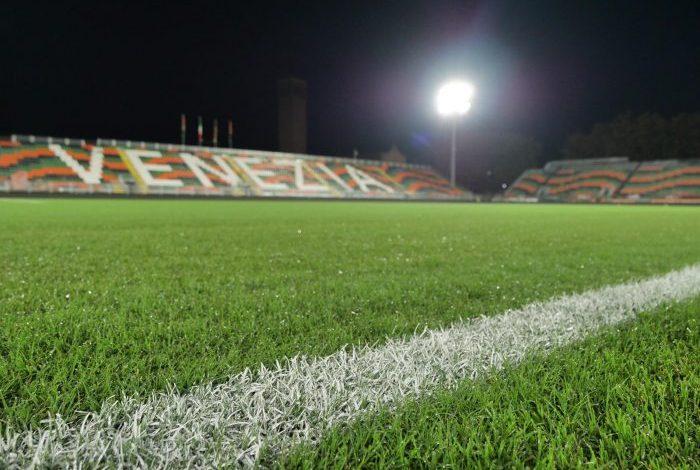 Venezia FC: ultimati i lavori allo stadio Penzo, domenica il debutto