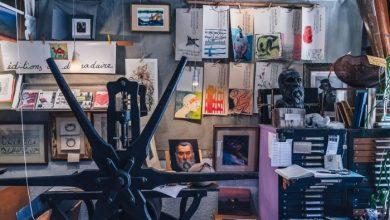 Atelier aperti per celebrare 1600 anni di artigianato