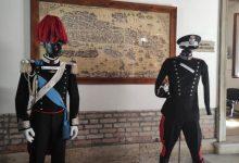 """Venezia: """"Uniformi dal passato"""", storia del Comando dei Carabinieri di San Zaccaria - TeleVenezia"""