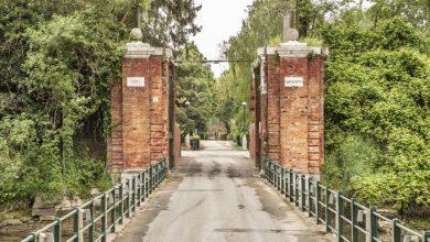 Passeggiate patrimoniali alla scoperta di Forte Marghera