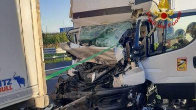 incidente mortale autostrada a4 2 settembre