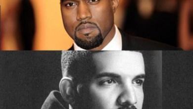 Drake supera Kanye West e batte il record di stream nelle prime 24 ore