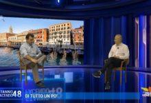 Marketing televisivo: perché una comunicazione efficace non basta - TeleVenezia