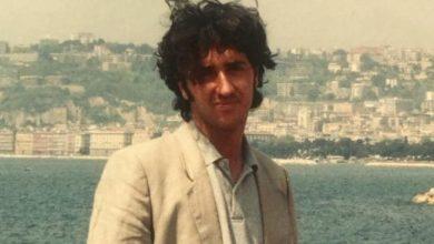 """Paolo Sorrentino racconta la fine della sua giovinezza con """"È stata la mano di Dio"""""""