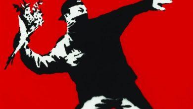 Banksy in mostra al Museo Civico di Chioggia