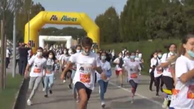 Alì Family Run a San Donà di Piave: