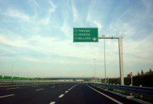 A4 Venezia-Trieste: nel 2022 nuovo record di transiti pesanti - TeleVenezia