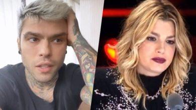 Fedez: polemica su un concerto di Emma Marrone - Radio Venezia