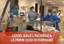 TG Veneto News – Edizione del 22 ottobre 2021