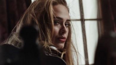 Adele: Easy on me è già un record