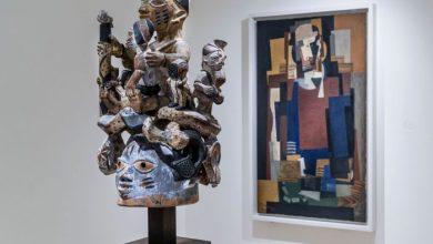 Riapre la mostra Migrating Objects. Arte dall'Africa, dall'Oceania e dalle Americhe - Televenezia