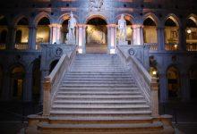 Musei civici di Venezia: prossime aperture serali e festive