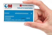 tarjeta-sanitaria-madrid-2
