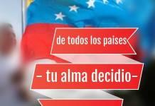 tu-alma-venezuela