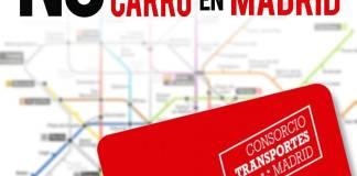 no_necesitas_carro_en_madrid